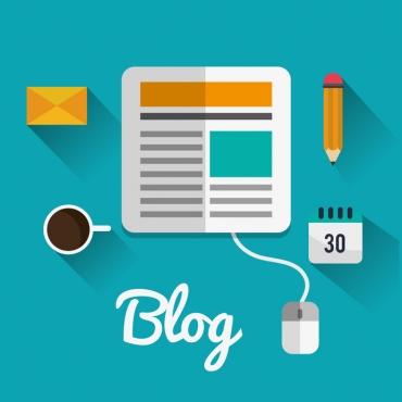 Blog serrurerie